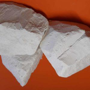 Мел «Ватутин» 1 кг