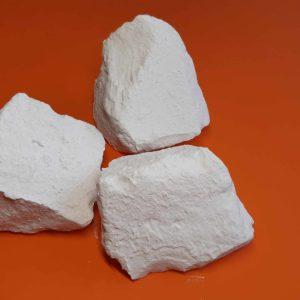 Мел «Севрюково» 1 кг